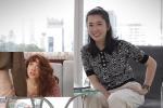 Tính cách dàn diễn viên Cây Táo Nở Hoa khiến người xem ức chế-8