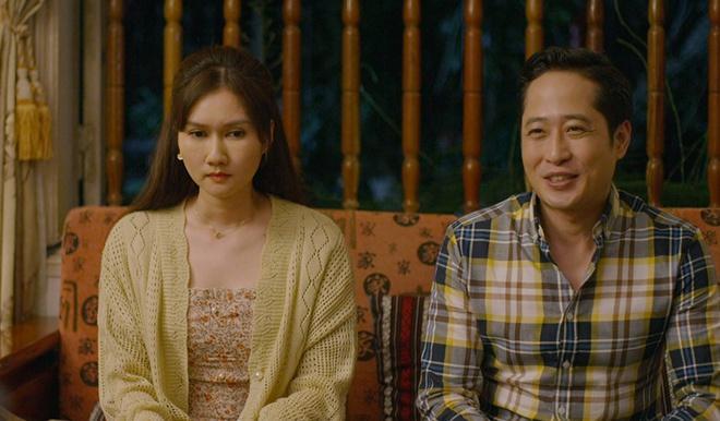 Nam diễn viên đang bị ghét của màn ảnh Việt-1
