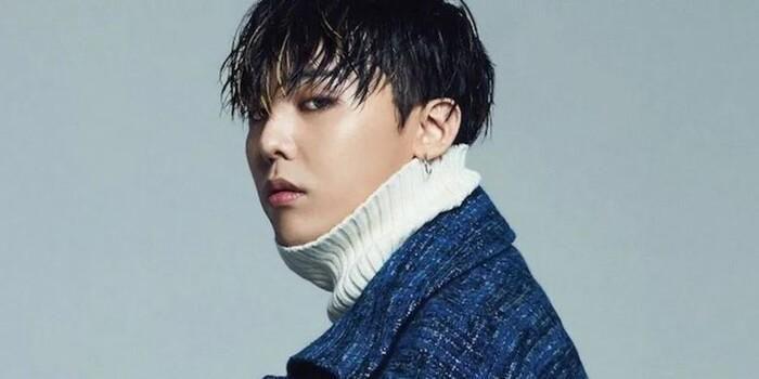G-Dragon xứng danh tường thành Kpop với những đóng góp này cho làng nhạc Hàn Quốc-1