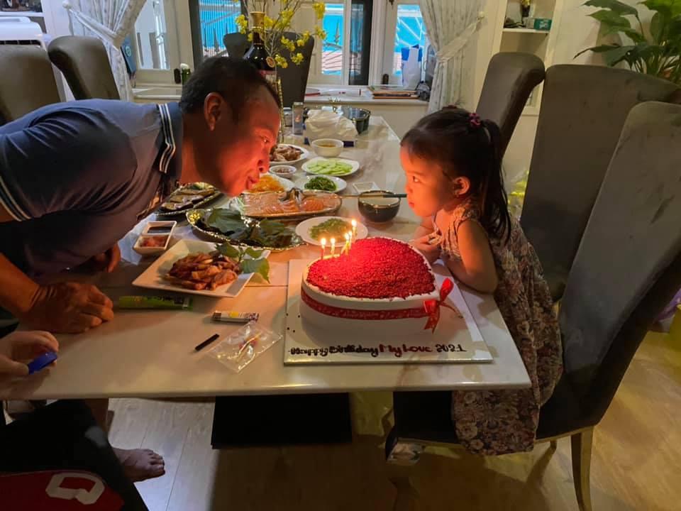 Vy Oanh mừng sinh nhật chồng hoành tráng sau ồn ào zĩ zãng zơ záy-4