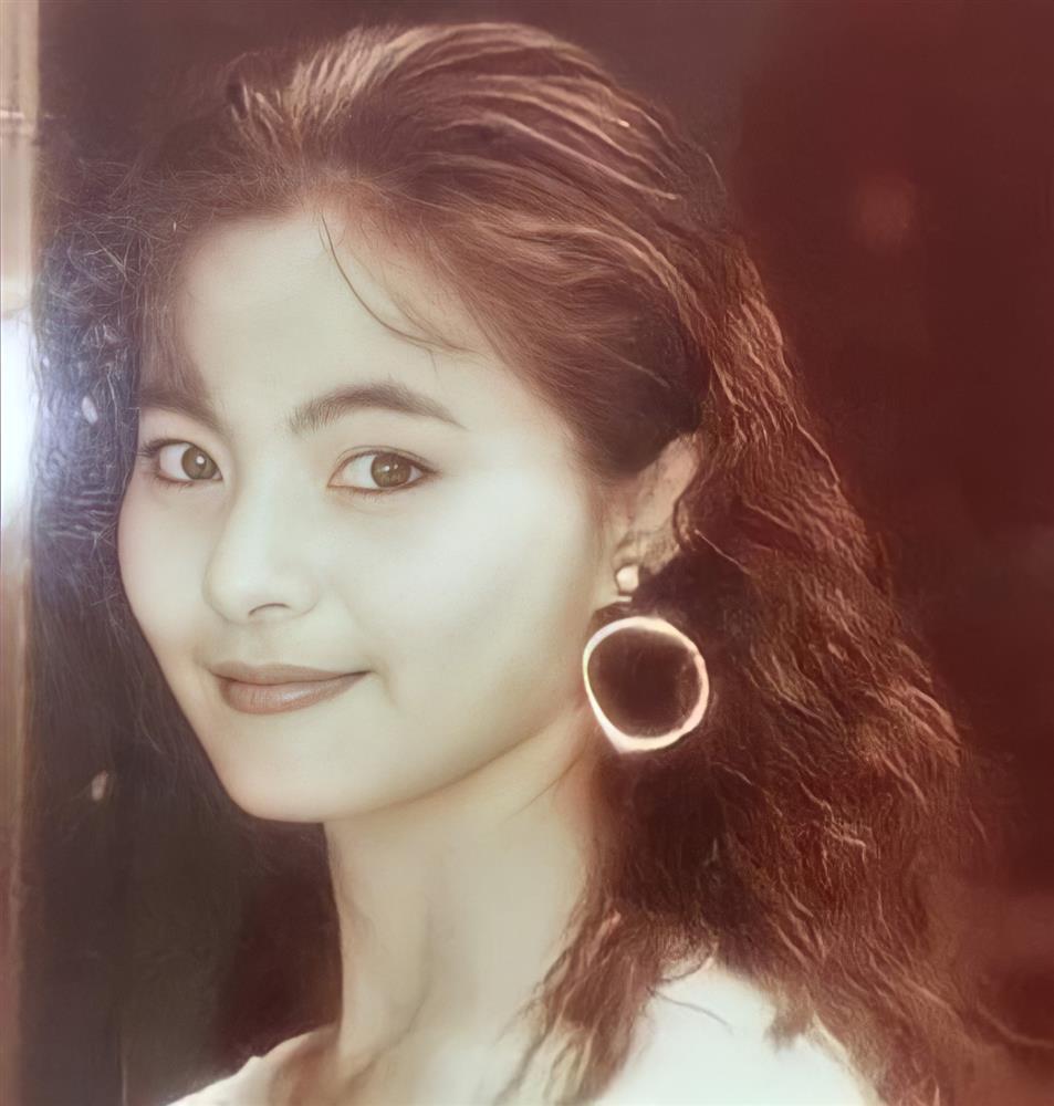 Tzuyu (Twice) đã học cách làm đẹp từ người phụ nữ này nên mới sở hữu visual đỉnh đến vậy-2