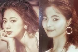 Tzuyu (Twice) đã học cách làm đẹp từ người phụ nữ này nên mới sở hữu visual đỉnh đến vậy