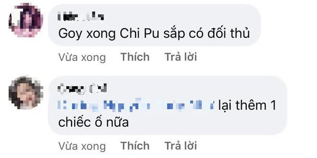 Ngọc Trinh debut thành ca sĩ khiến Chi Pu ngồi không cũng bị dân mạng réo tên-3