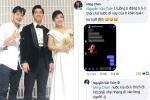 Cầu cứu vợ Công Phượng vì bị fans cuồng tấn công, Văn Toàn nhận trả lời siêu bá đạo