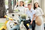 Ngoài Hồ Văn Cường, 3 người con nuôi của Phi Nhung sống và có sự nghiệp ra sao?