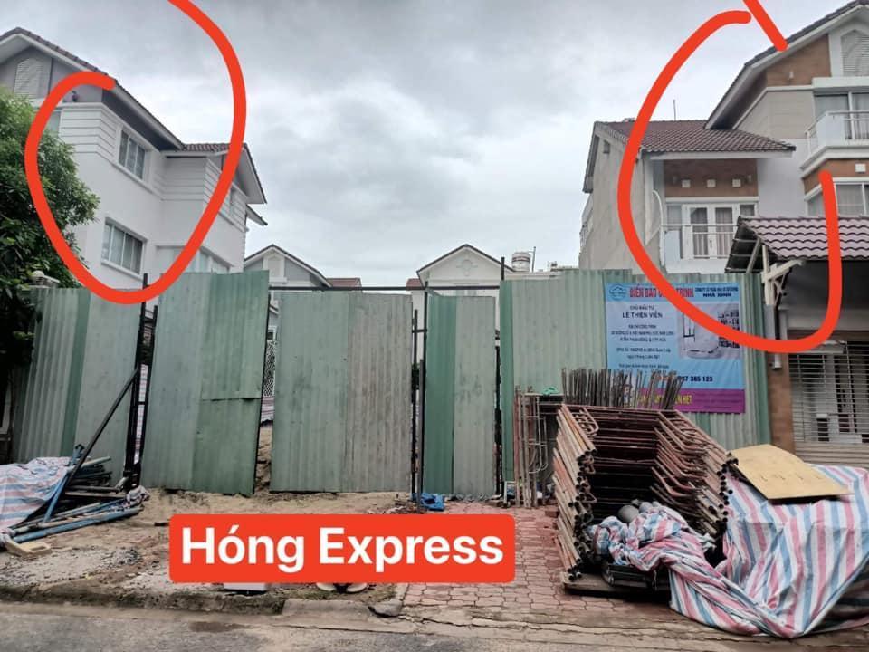 Thủy Tiên nói rõ nghi vấn ăn chặn tiền từ thiện xây biệt thự mới 80 tỷ-2