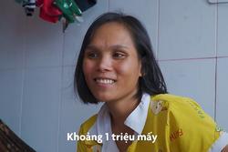Anh chị Hồ Văn Cường: 'Em trai cũng khổ lắm'