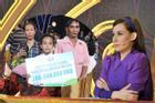 Người cầm hộ 200 triệu tiền thưởng của Hồ Văn Cường suốt 5 năm qua là ai?