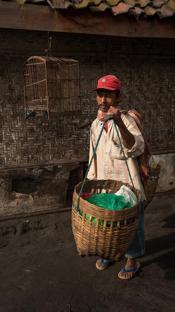 Cái nghèo biến cuộc đời khốn khổ thế nào? Những câu chuyện khiến bạn khắc cốt ghi tâm-2
