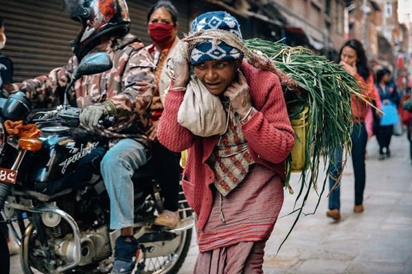 Cái nghèo biến cuộc đời khốn khổ thế nào? Những câu chuyện khiến bạn khắc cốt ghi tâm-3