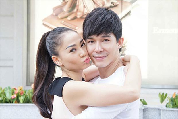 Nathan Lee nhắc lại scandal từng khiến Thu Minh muốn quên đi mà sống-1