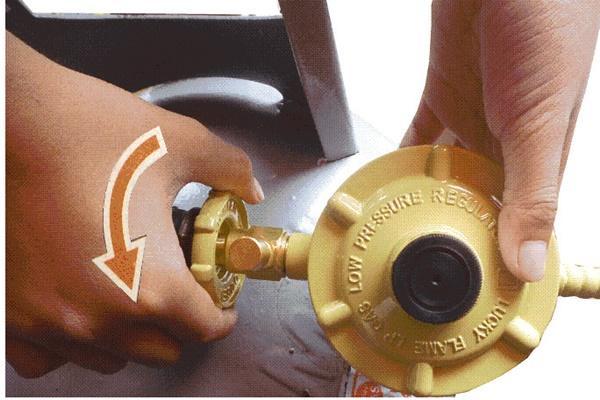 Tiết lộ bí quyết tiết kiệm 50% lượng gas nấu ăn, ai cũng gật đầu nể phục-1