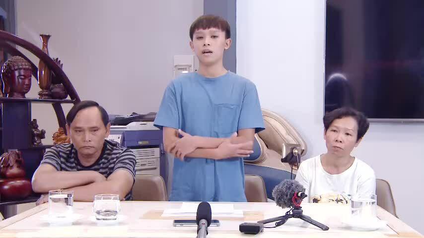 Vũ Hà bàn về chữ ƠN, Phi Nhung và Hồ Văn Cường ai sai ai đúng?-9