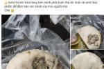 Học pha trà đào chanh leo mát lạnh-1