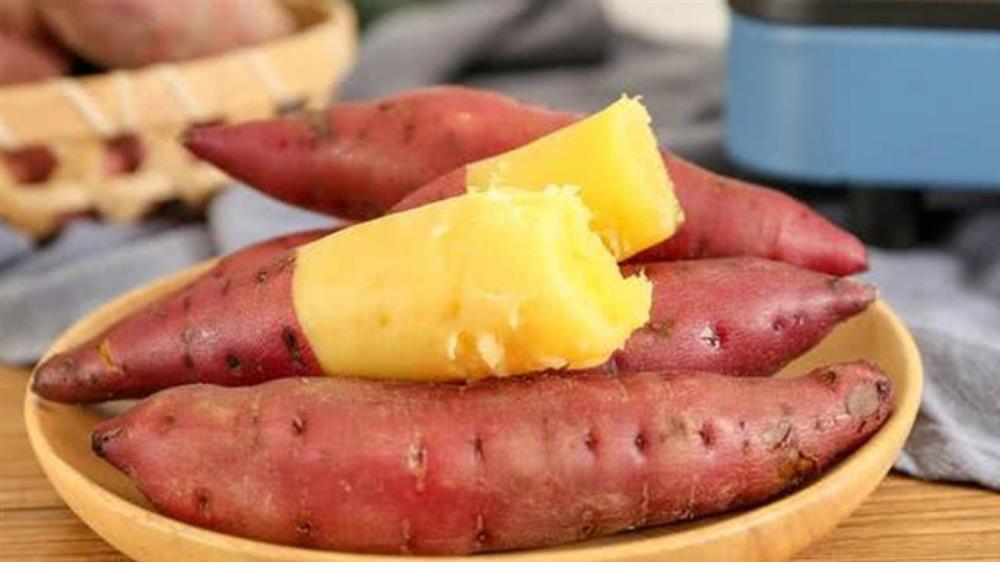 4 thực phẩm nhất định phải luộc mới tốt như thần dược, lại còn giúp giảm cân-1