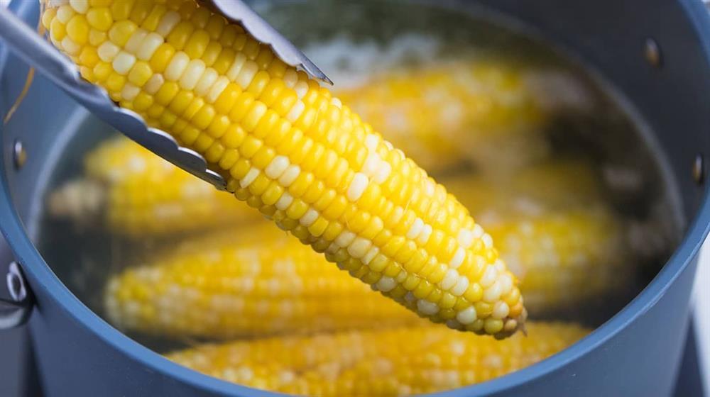4 thực phẩm nhất định phải luộc mới tốt như thần dược, lại còn giúp giảm cân-3