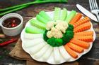 4 thực phẩm 'nhất định phải luộc' mới tốt như thần dược, lại còn giúp giảm cân