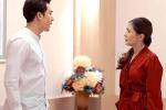 Tìm mọi cách ly hôn vợ để đến với nhân tình, chồng phát hoảng khi phát hiện bí mật-3