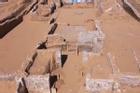 Trung Quốc phát hiện pháo đài từ thời nhà Minh
