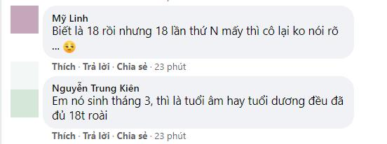 Đã đến lúc Phi Nhung cần trả hết tiền cho Hồ Văn Cường?-4