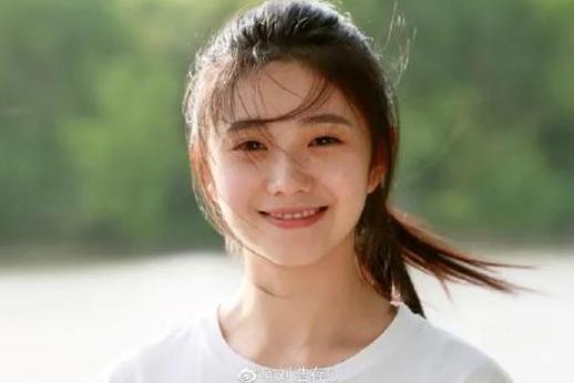 Mưu nữ lang Lưu Hạo Tồn đẹp cỡ nào trong ảnh chưa chỉnh sửa?-6