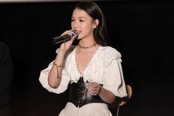 'Thánh zẹo' Vpop bị đồng nghiệp 5 lần 7 lượt nhắc tên vì hát live dở ẹc