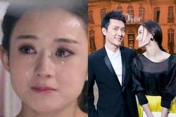 Triệu Lệ Dĩnh quyết ly hôn vì Phùng Thiệu Phong 'tơ tưởng' người cũ?