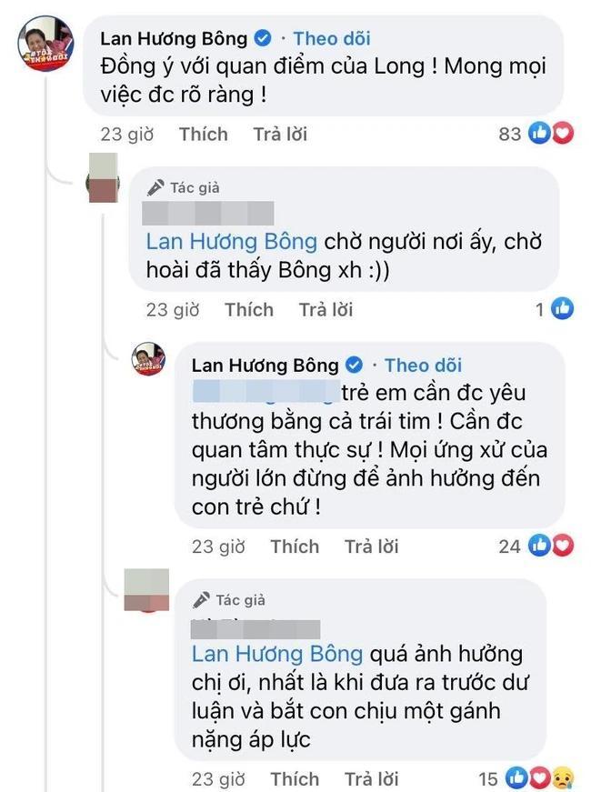 Các nghệ sĩ gạo cội lên tiếng vụ lùm xùm Phi Nhung - Hồ Văn Cường-1