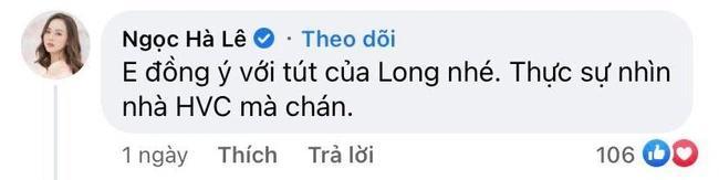 Các nghệ sĩ gạo cội lên tiếng vụ lùm xùm Phi Nhung - Hồ Văn Cường-6
