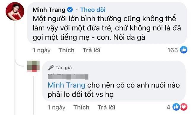 Các nghệ sĩ gạo cội lên tiếng vụ lùm xùm Phi Nhung - Hồ Văn Cường-7