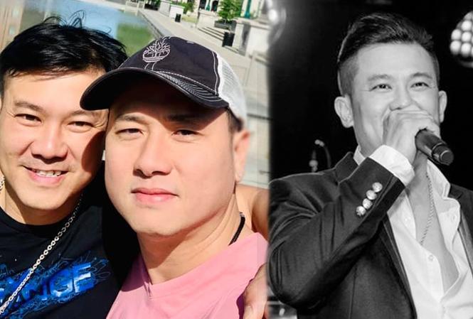 Hàn Thái Tú cầu xin dân mạng buông tha Vân Quang Long-4
