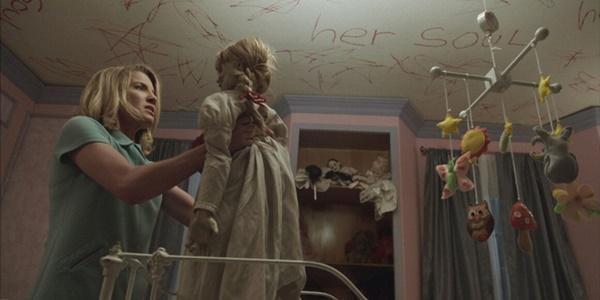 Bộ phim nào đáng sợ nhất trong vũ trụ ma quái của The Conjuring?-2