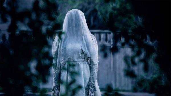 Bộ phim nào đáng sợ nhất trong vũ trụ ma quái của The Conjuring?-3