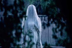Bộ phim nào đáng sợ nhất trong vũ trụ ma quái của 'The Conjuring'?