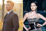 Nhâm Hoàng Khang viết chiến thư, hẹn Trang Trần kết thúc ân oán