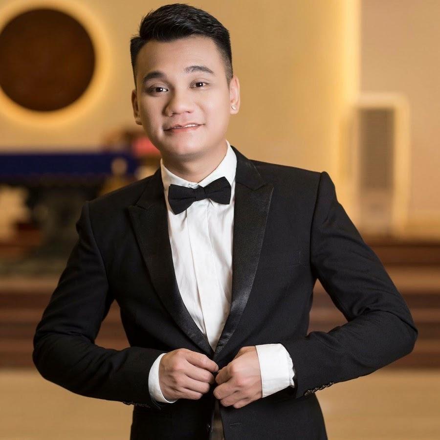 Khắc Việt: Đầy ca sĩ suy nghĩ do tao hát nên bài của mày mới nổi-5