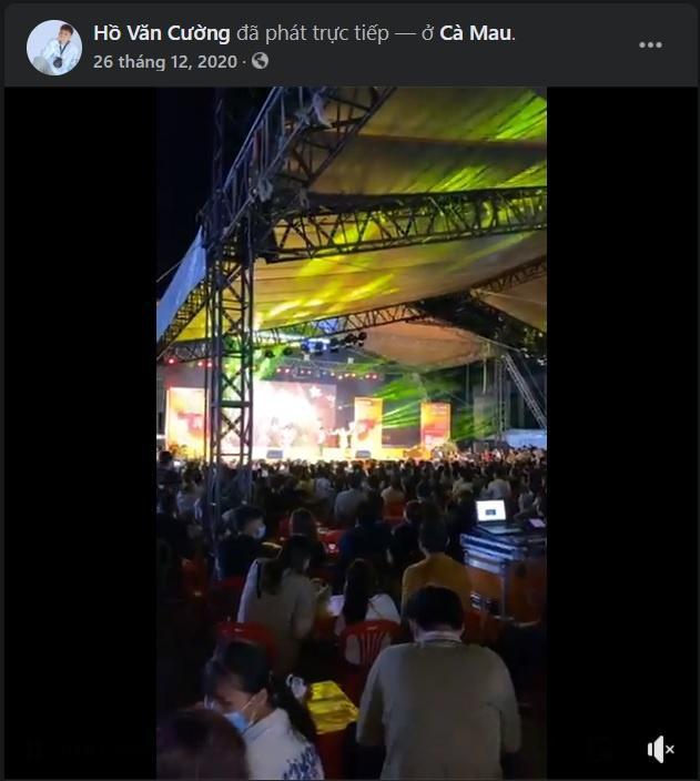 Loạt mâu thuẫn trong phát ngôn của Phi Nhung và quản lý Diễm Phạm-3