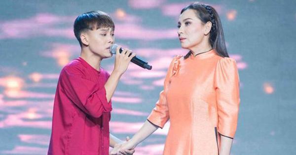 Gia tài âm nhạc đừng đùa với Hồ Văn Cường sau 5 năm làm con nuôi Phi Nhung-1