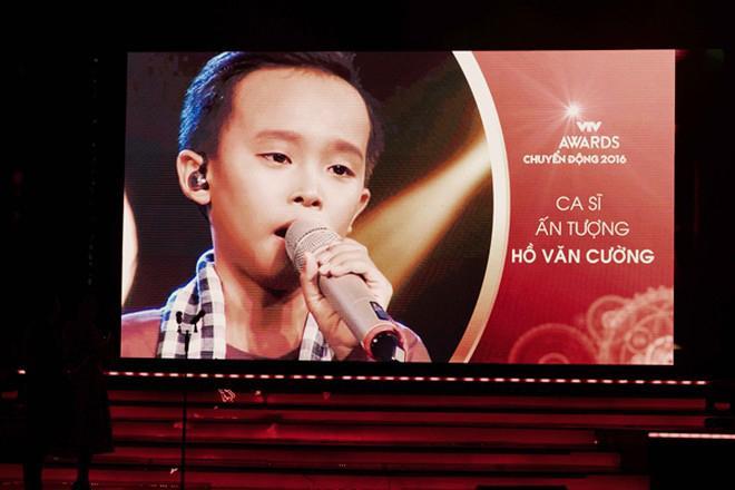 Gia tài âm nhạc đừng đùa với Hồ Văn Cường sau 5 năm làm con nuôi Phi Nhung-6