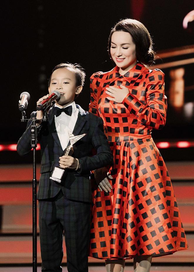 Gia tài âm nhạc đừng đùa với Hồ Văn Cường sau 5 năm làm con nuôi Phi Nhung-7