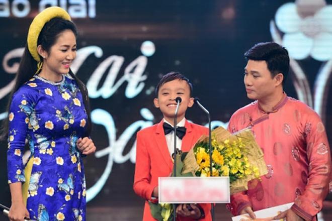 Gia tài âm nhạc đừng đùa với Hồ Văn Cường sau 5 năm làm con nuôi Phi Nhung-8