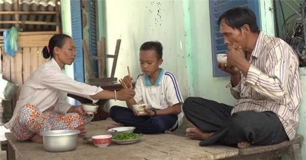 Gia tài âm nhạc đừng đùa với Hồ Văn Cường sau 5 năm làm con nuôi Phi Nhung-2