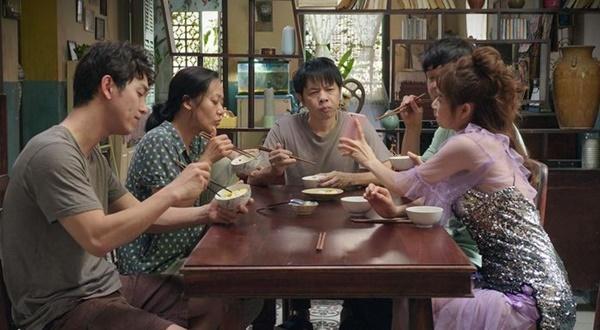 Tính cách dàn diễn viên Cây Táo Nở Hoa khiến người xem ức chế-1