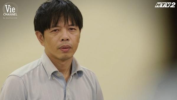 Tính cách dàn diễn viên Cây Táo Nở Hoa khiến người xem ức chế-3