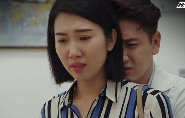 Tính cách dàn diễn viên Cây Táo Nở Hoa khiến người xem ức chế-6