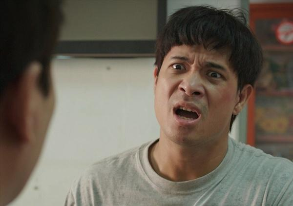 Tính cách dàn diễn viên Cây Táo Nở Hoa khiến người xem ức chế-7