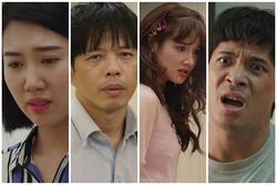 Tính cách dàn diễn viên 'Cây Táo Nở Hoa' khiến người xem ức chế