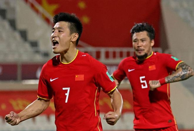 Báo Trung Quốc: Dàn sao nhập tịch không làm đội tuyển Việt Nam sợ hãi-1