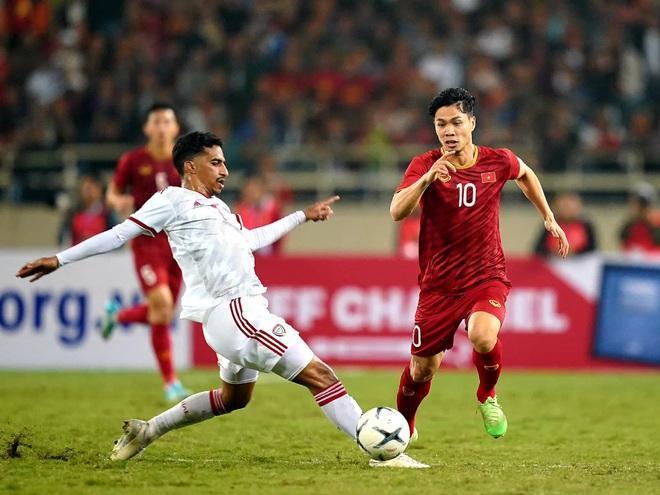 Báo Trung Quốc: Dàn sao nhập tịch không làm đội tuyển Việt Nam sợ hãi-2