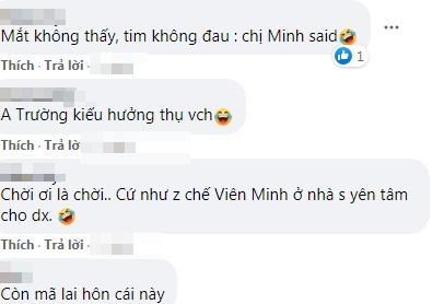 Công Phượng lén lút cầm tay Quang Hải, fan đồng loạt gọi tên Viên Minh-4